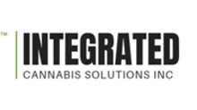 Integrated Cannabis Solutions Issues Corporate Update