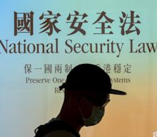 Apple Assessing New Hong Kong Law as Others Pause Data Responses