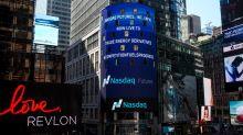 USA Technologies shares rebound after 22% decline Wednesday