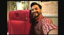 Lootcase Twitter Review: Kunal Kemmu Starrer Wins Hearts On The Internet