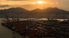 South KoreaWarns Japanese Economic Blow Could Backfire
