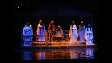 Judge Bans Students From Performing in Live Nativity Scene