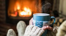 Prepare Your Home for Winter Hibernation