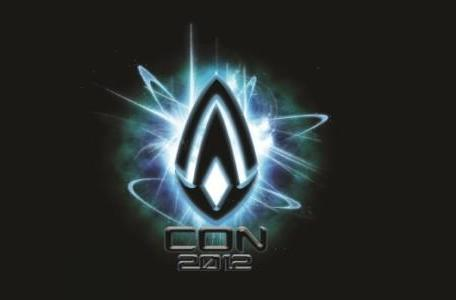 Anarchy Online gets its own convention in 2012: AO Con