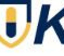 Knight to Present at the 2021 RBC Capital Markets Global Healthcare Conference