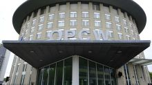 States suspend Syria's OPCW rights over chemical attacks