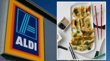 'Lockdown survival food': The $9 Aldi item people can't get enough of