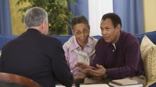 Does It Pay to Hire a Financial Advisor? New Data Says Yes
