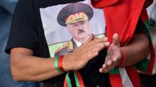 Lukashenko orders Belarusian army to defend borders ahead of protests