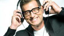 Sarabanda torna in tv: lo sfogo di Enrico Papi