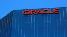 Deutsche Bank taps Oracle to simplify its IT, cut costs