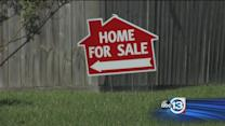 Buying a home? Better do it soon