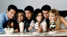 'Friends' Reunion Special at HBO Max to Premiere in May, Drops First Teaser