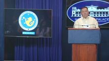 Malacañang to release detailed report on drug-related killings