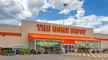Home Depot: Why Did Guggenheim Downgrade the Stock?