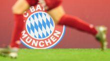 Bayern-Jugendtrainer klagt nach Entlassung