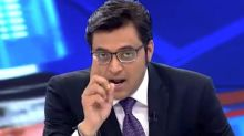 Delhi HC to Hear Plea on Refraining Arnab Goswami's Republic TV from Broadcasting 'Investigative' Crime News