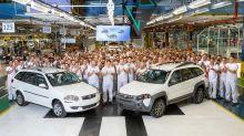 Fiat Weekend chega ao fim e enterra segmento de peruas compactas