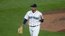 Mariners rotation: Where Sheffield, Kikuchi and more stand going into 2021