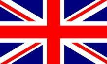 HD DVD outsold Blu-ray 4 to 1 last year...in England