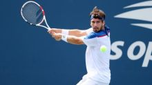 Tired Cameron Norrie bows out of US Open with loss to Davidovich Fokina