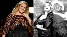 'We have no place to comment on Adele's weight': Why comments around star's weight loss are raising red flags