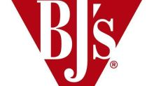 BJ's Restaurants, Inc. to Participate at the 2020 Stephens Annual Investment Conference Virtual Event