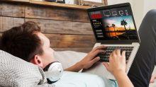 WarnerMedia veut concurrencer Netflix et Amazon Prime