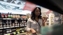 Black People Could Help Save The Economy If Brands Would Actually Pay Attention