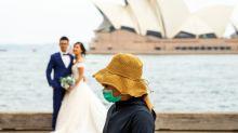 The Coronavirus effect: Bad and getting worse for the Australian economy
