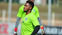 Former Bafana Bafana players Ntshumayelo and Masenamela to undergo trials at Mbabane Highlanders