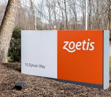 Zoetis Tops Fourth-Quarter Views, But Slips On 2020 Earnings Forecast