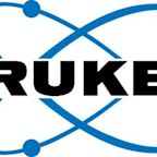 Bruker Announces Date and Time of Third Quarter 2020 Earnings Release and Webcast