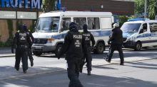 Koks-Taxis, Schießereien: Neue Einblicke in die Clan-Szene
