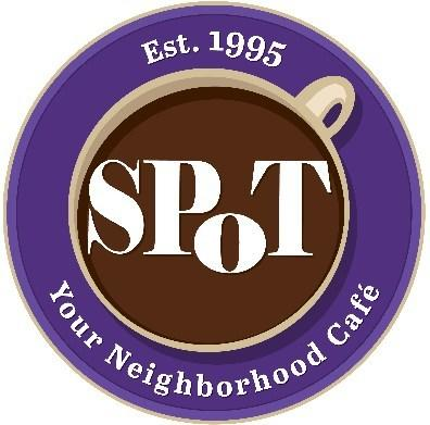 SPoT Welcomes New Vice President of Human Resources