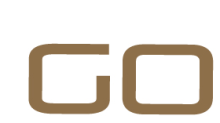 Gran Colombia and Gold X Execute Arrangement Agreement for the Creation of a Mid-Tier Latin American-Focused Gold Producer