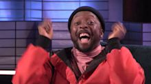 will.i.am just can't get enough of 'Songland,' picks 3 winning songs for Black Eyed Peas album