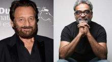Shekhar Kapur On R Balki's 'Find Me Better Actors Than Alia, Ranbir' Comment: Saw Kai Po Che Again