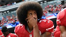 Colin Kaepernick timeline: Looking back at year of national anthem controversy