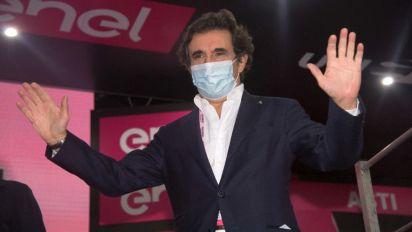 Torino, c'è un nuovo positivo: è il presidente Cairo
