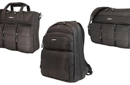 Mobile Edge intros TSA-approved ScanFast laptop bags