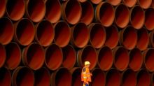 EU could waste €29bn on gas projects despite climate action plan