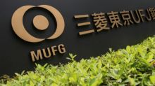 Japan MUFG picks Amsterdam as post-Brexit EU base for securities