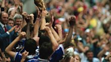 World Cup: Vote for YOUR favourite legend from throughout the years
