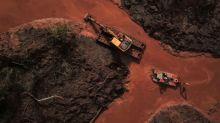 Juez condena a Vale a asumir todos los costes del desastre minero en Brasil
