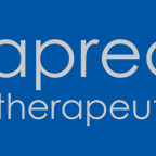 Aprea Therapeutics to Host Virtual R&D Day on April 22, 2021
