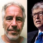 Bill Gates denies late-night chats with Epstein about his marriage as series of bombshell reports drop about past infidelity