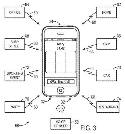 Noise Free Wireless alleges Apple is tone deaf over sound reduction patent, files lawsuit to match