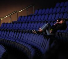 MoviePass Just Made It Harder—Again—to See Movies