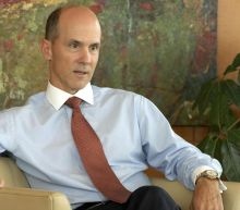 Equifax CEO retires after massive data breach exposes up to 143 million people